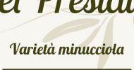 Presidio-Slow-Food_2018