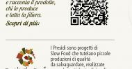 Presidio_SlowFood_fronte