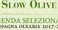 Slow-Food_attestato-olio_2017-2018