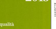 slowfood-guida2013