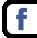 AlmaMaterBio su Facebook